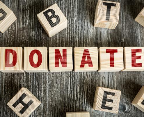 Donate_fase2_bisogno_donazioni
