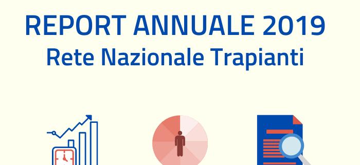 CNT_Rapporto_2019